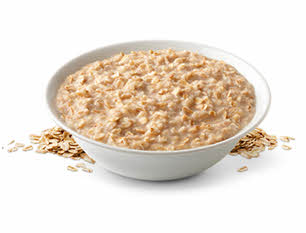 oatmeal fat loss Top 10 Fat Loss Foods