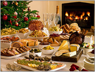 holiday-nutrition-tips