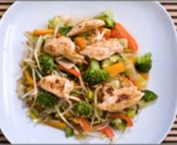 healthy-chinese-food-options-1