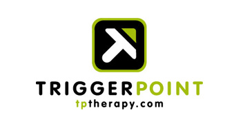 myofascial release 101 tpt Myofascial Release 101: Q&A With Trigger Point Therapys Cassidy Phillips