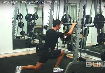 Full Body Workout vs  Split Routine In 2019: Which is Better?