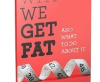 why-we-get-fat-book-review-gary-taubes