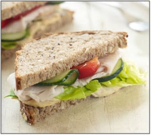 eat-healthy-while-traveling-turkey-sandwich