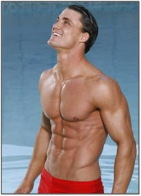 fitness model workout routine 2 7 Reasons NOT To Use A Fitness Model Workout Routine