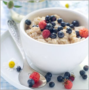 best steel cut oats recipe Steel Cut Oats Recipe Youll Love...