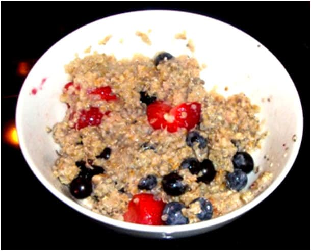 steel cut oats recipe 6 Steel Cut Oats Recipe Youll Love...