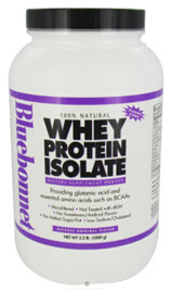 whey protein blue bonnet Whey Protein | Benefits, Risks, & Top Picks