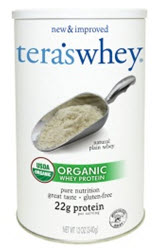 whey protein taras whey Whey Protein | Benefits, Risks, & Top Picks