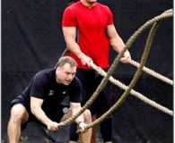 top-strength-coaches