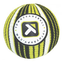 tpt-massage-ball