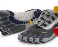 vibram-five-fingers-review-1