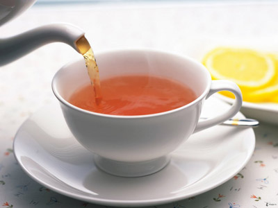 reasons drink tea 1 5 Health Benefits of Tea: Drink Up!