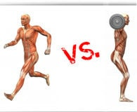 cardio-vs-weight-training-featured