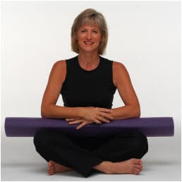 feldenkrais stacy barrows The Feldenkrais Method: Q&A With Stacy Barrows
