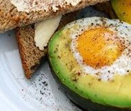 healthy-breakfast-ideas-1