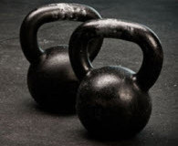 kettlebell-training-feature