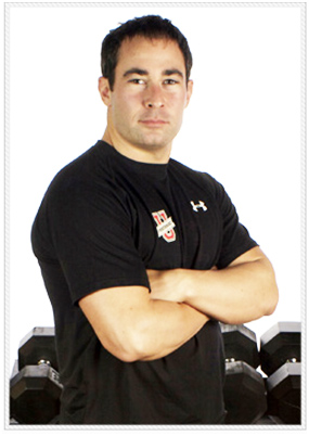 mma-strength-&-conditioning-1