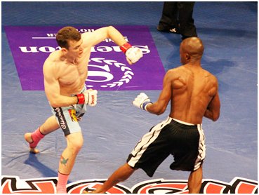 mma-strength-&-conditioning-2