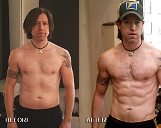 neil thumnail BuiltLean Program | 8 Week Workout Plan To Get Lean & Ripped