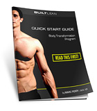 s pr 2 BuiltLean Program | 8 Week Workout Plan To Get Lean & Ripped