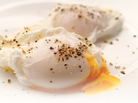different-ways-to-cook-eggs-2