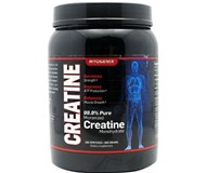 creatine-side-effects-1