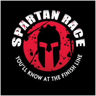spartan-race-training