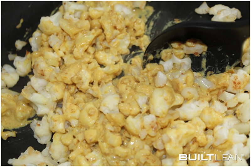 healthy-mac-and-cheese-7