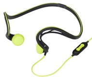 running-headphones-review-7