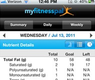 MyFitnessPal-Review-1