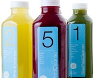 juice-cleanse-diets-1