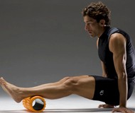 Best-foam-rolling-exercise-1