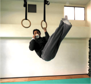 one-arm-hold-rings