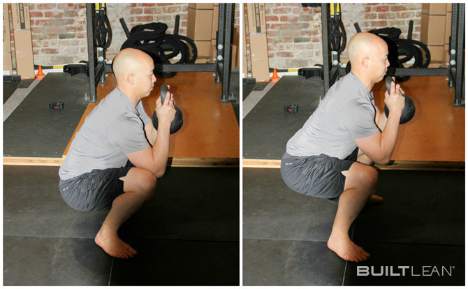 7 Most Common Weight Lifting Injuries (& Prevention Tips)