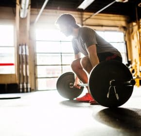 weight-lifting-post-workout-nutrition
