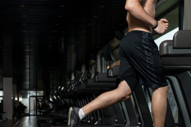 Treadmill vs Running Outside: Which Is Better To Get In Shape?