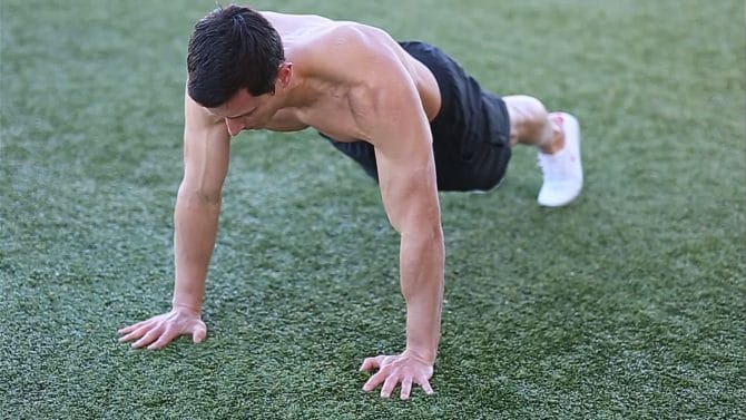 push-up-form-instructions