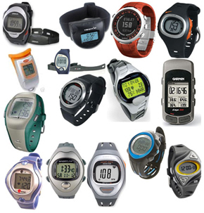 How to Choose a Heart Rate Monitor