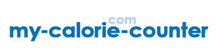 Best Daily Online Calorie Tracker App 1