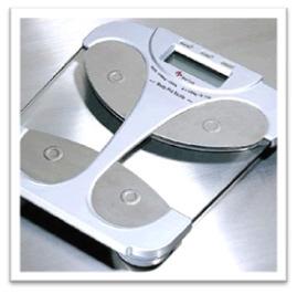 Top 5 Ways To Measure Body Fat Percentage Builtlean