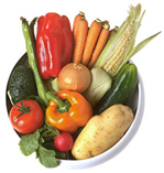 5 Food Groups 2