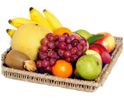 5 Food Groups 3