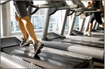 Best Interval Training Workout