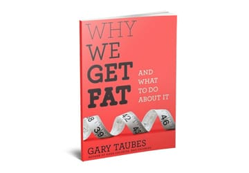 Carbohydrates: A Complex Subject Made Simple - BuiltLean