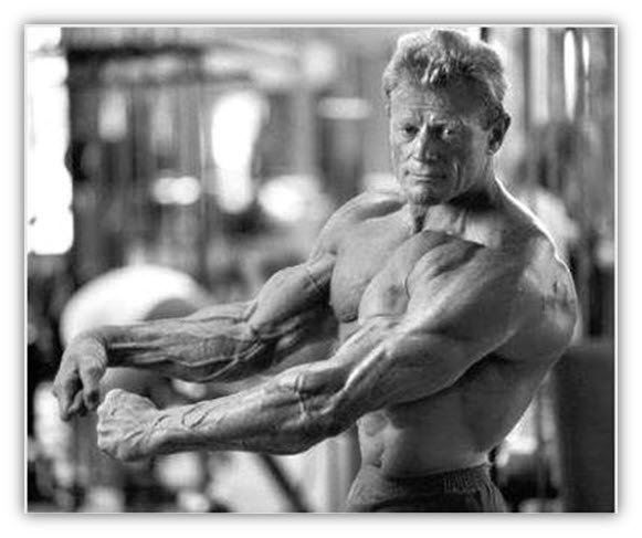 Inspirational fitness photos of men over 40 50 60 dave draper at 54 malvernweather Choice Image