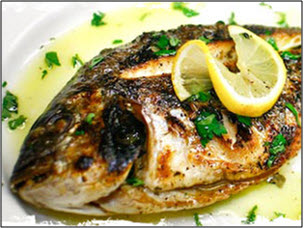 Healthy greek food options quick guide builtlean lamb forumfinder Images