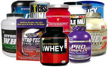 Whey Protein Benefits, Risks, & Top Picks - BuiltLean