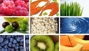5 Metabolism-Boosting Foods With Health Benefits