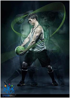 medicine-ball-training-1