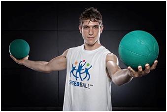 medicine-ball-training-2